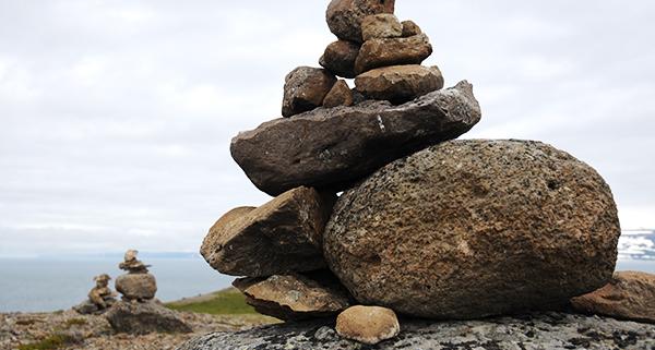 Betriebliches Gesundheitsmanagement - Work Life Balance